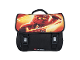 Gear No: LG100391702  Name: School Bag Ninjago Kai