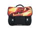Gear No: LG100391702  Name: School Bag Ninjago Kai