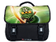 Gear No: LG100391707  Name: School Bag Ninjago Lloyd