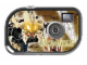 Gear No: LG10800b  Name: Digital Camera, Bionicle - Vorox