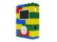 Gear No: LG14000  Name: MP3 Player (Multi-color)
