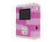 Gear No: LG14001  Name: MP3 Player (Pink)