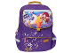 Gear No: LG200221705  Name: Backpack Friends Popstar Starter Plus