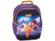 Gear No: LG200251705  Name: Backpack Friends Popstar