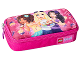 Gear No: LG200271711  Name: Pencil Case, Friends, Cupcake