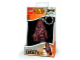 Gear No: LGL-KE60  Name: LED Key Light Chewbacca Key Chain (LEDLITE)