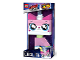 Gear No: LGL-LP16  Name: LED Torch The LEGO Movie 2 Unikitty (Sitting)