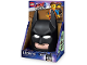 Gear No: LGL-NI11  Name: LED Night Light Batman Masks with Sticker