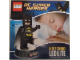 Gear No: LGL-TOB12  Name: LED Torch/Night Light Batman