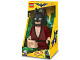 Gear No: LGL-TOB12K  Name: LED Torch The LEGO Batman Movie Kimono Batman