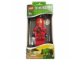 Gear No: LGO2215  Name: Ninjago Pen, Kai Minifigure, Retractable