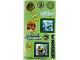 Gear No: LGO6564stk01  Name: Sticker Sheet for Gear LGO6564 - Sheet 1