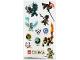 Gear No: LGO6564stk03  Name: Sticker Sheet for Gear LGO6564 - Sheet 3