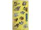 Gear No: LGO6564stk04  Name: Sticker Sheet for Gear LGO6564 - Sheet 4
