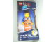Gear No: LGO6705  Name: The LEGO Movie Emmet Retractable Pen