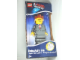 Gear No: LGO6706  Name: The LEGO Movie President Business Retractable Pen