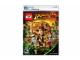 Gear No: LIJPC  Name: Indiana Jones: The Original Adventures - PC DVD-ROM