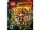 Gear No: LIJPS3  Name: Indiana Jones: The Original Adventures - Sony PS3