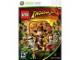 Gear No: LIJXB360  Name: Indiana Jones: The Original Adventures - Xbox 360