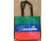 Gear No: LL628CA  Name: Tote Bag, Legoland Pattern