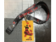 Gear No: LLCld01  Name: Lanyard with 3D Card and Ultimate VIP pattern