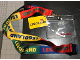 Gear No: LLCld03  Name: Lanyard with Sleeve and Legoland Pattern
