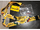Gear No: LLCld04  Name: Lanyard with Sleeve and Legoland Driving School Pattern