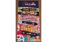 Gear No: LLTowel01  Name: Towel, Legoland Florida Resort Attraction Signs, 75 x 150 cm