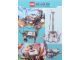 Gear No: LM770330  Name: Mindstorms Poster, NXT Education Poster 10
