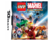 Gear No: LMSHUiNDS  Name: Marvel Super Heroes Universe in Peril - Nintendo DS