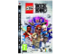 Gear No: LRBPS3  Name: Rock Band - Sony PS3