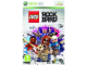 Gear No: LRBXB360  Name: Rock Band - XBox 360