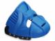 Gear No: M7401  Name: Shoe - Bionicle Mask Gali for Bionicle Sneakers