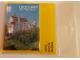 Gear No: MAGDE006  Name: Magnet Flat, Legoland Deutschland Resort - Schloss Neuschwanstein