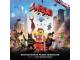 Gear No: MOVATM015  Name: Audio Record - The LEGO Movie: Original Motion Picture Soundtrack (180 gram audiophile vinyl)