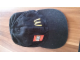 Gear No: McDonaldsCap  Name: Ball Cap, Lego Logo and McDonald's Logo Pattern