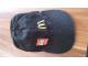 Gear No: McDonaldsCap  Name: Ball Cap, Lego Logo and McDonald's Logo Pattern