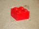 Gear No: Memobk2  Name: Memo Book - Brick Shape