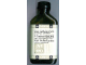 Gear No: Mx1588A  Name: Modulex Glue A in Bottle (for gluing components) Label on bottle