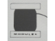 Gear No: Mx1645A  Name: Modulex Elastic Line - 5 metres