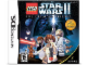 Gear No: NDS961  Name: Star Wars II: The Original Trilogy Video Game - Nintendo DS