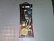 Gear No: P2156ot  Name: SW Yoda Pen - Original Trilogy (Original Trilogy Packaging)