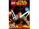 Gear No: PC384  Name: Star Wars: The Video Game - PC CD-ROM