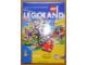 Gear No: PC923  Name: Legoland - PC CD-ROM Reissue