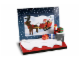Gear No: PF68  Name: Photo Frame Holiday Picture Frame