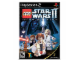 Gear No: PS2935  Name: Star Wars II: The Original Trilogy Video Game - Sony PS2