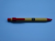 Gear No: Pen2  Name: Pen Simple, Lego Logo Pattern