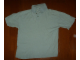 Gear No: Polo2  Name: Shirt, Classic Adult's Polo with 2 x 2 Brick Stitched in Collar