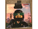 Gear No: RDP81007  Name: Gift Bag, The LEGO Ninjago Movie with LEGO Hand Handles