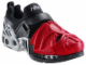 Gear No: S6001  Name: Shoe - BIONICLE Tahu Sneaker